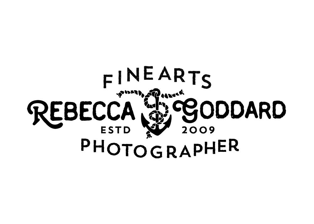 Rebecca Goddard Photography